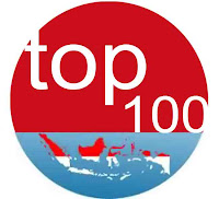 100 Website Terbaik Indonesia Akhir 2010