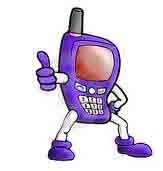 Cek kualitas handphone gsm