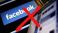 Facebook Tutup Tanggal 15 Maret Isu Belaka