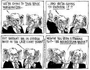 John McCain...