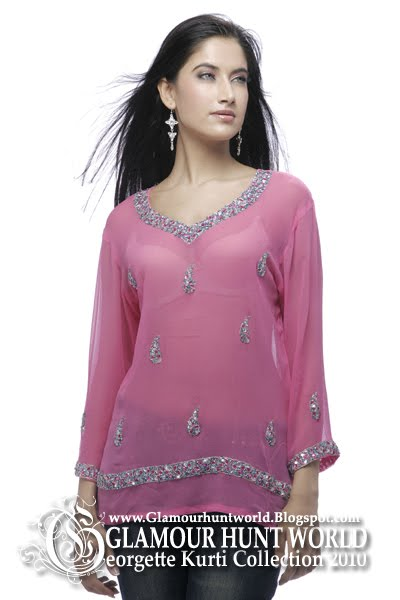 latest designs for kurtis. 61k: kurti+designs+2010