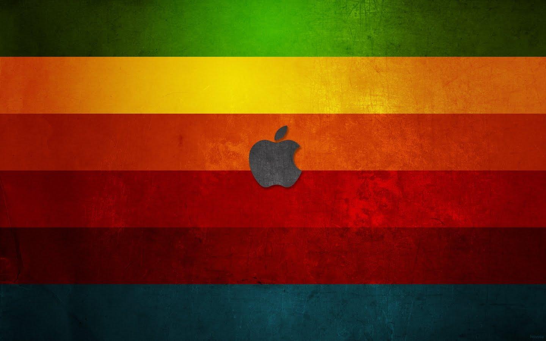 http://1.bp.blogspot.com/_mC1TEdZ4gks/TLhd1AnqwfI/AAAAAAAAOI0/3j_7V1XJi5U/s1600/Apple%20Mac%20-%2006%20-%20www.Wallpapersshare.Blogspot.com.jpg