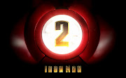 Iron Man 2 HD Wallpapers 2010 . Wide Screen Hollywood Wallpaper. (iron man www)