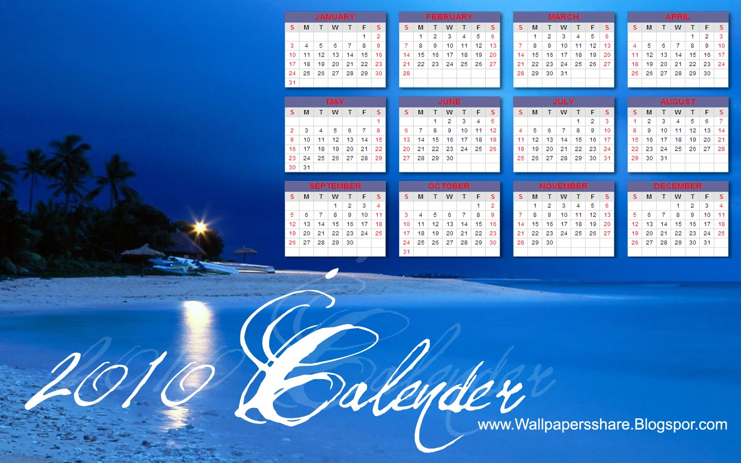 Calendar Wallpaper Windows : Free halloween wallpapers mmw wide screen hd