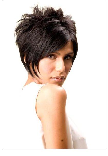 New Hair Style Wedding Wear Hair Styles Short Cut Hair Styles.