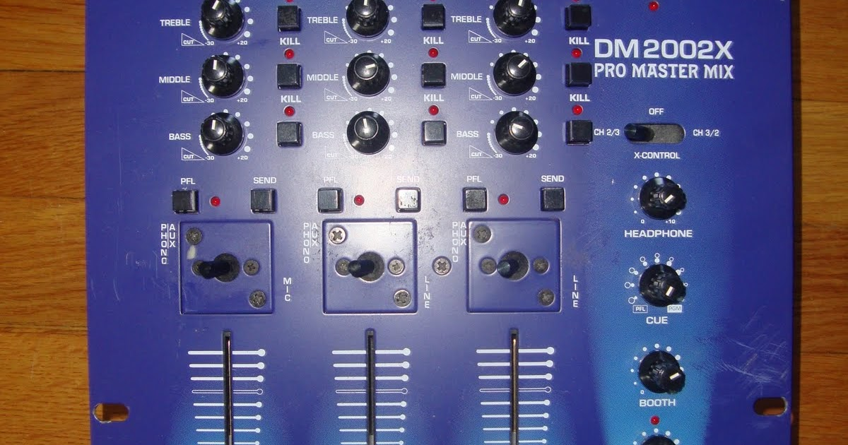 audio blowout  numark dm2002x mixer boss dr 202 manual pdf free boss dr groove 202 manual