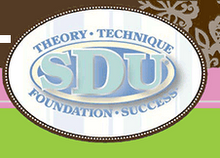 SDU Certification