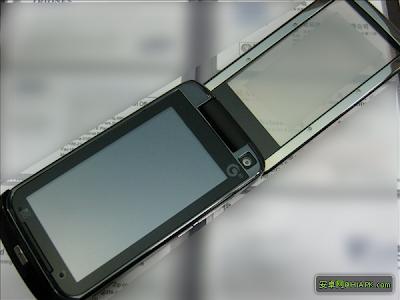 Motorola MT820 specification