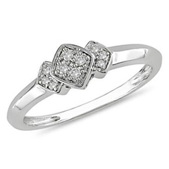 Promise Rings Site Zales Com