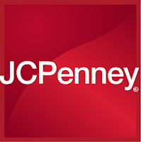 www.JCP.com credit card payment online | JCP.com/credit