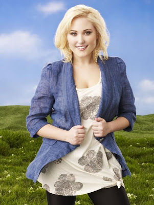 Hayley Hasselhoff : Wiki, Photos &amp; Biography