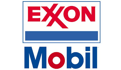ExxonMobil Card: Online Bill Pay Customer Guide
