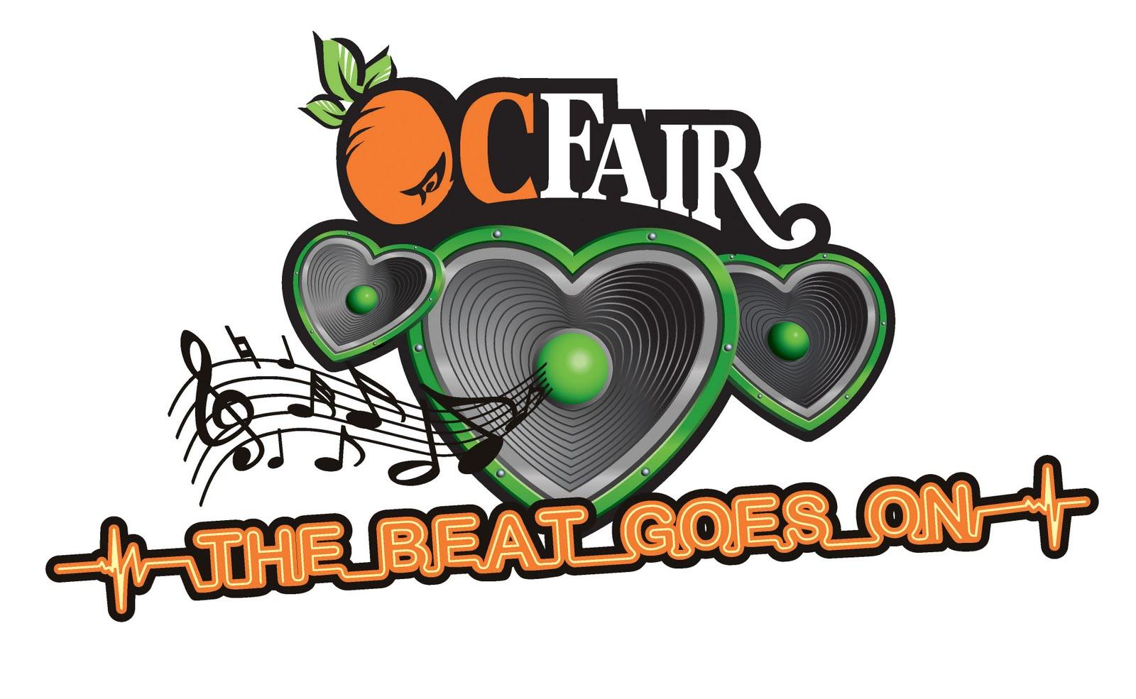 California Orange County Fair. La County Fairgrounds Calendar. View ...