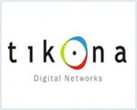 Tikona Direct To Office internet (DTO) Tariff Plan - Leased Lines over Secure Wireless