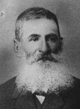 Joaquin Arango Gómez