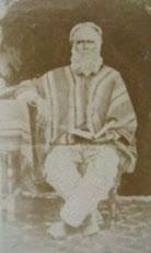 José Joaquín Arango Restrepo
