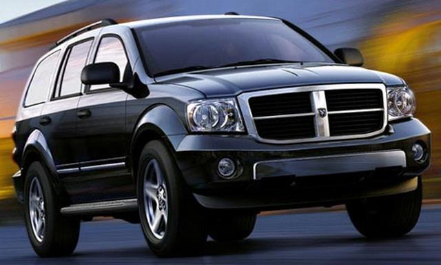 http://1.bp.blogspot.com/_mCNQpy3pK_s/TJtNlOnDKaI/AAAAAAAAAG4/MmqEJE9ibwg/s1600/Dodge-Durango2011.jpg