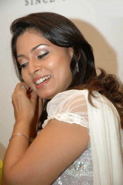 pooja umashankar pooja gautami pooja actress pics
