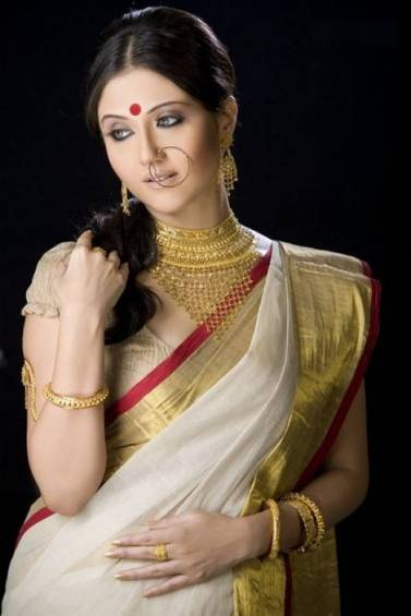 Swastika Mukherjee Photo Gallery