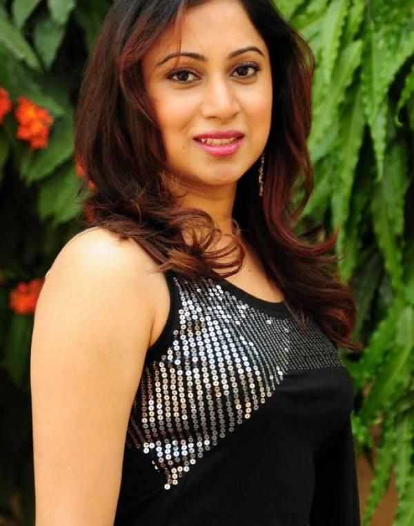 Telugu Hot Masala Actress Neelima Still Photoshoot Gallery