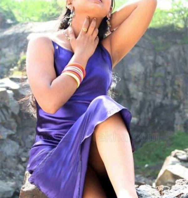 Indian Celebrity Sexy Girls: Poornitha Kannada Sexy Actress Pictures