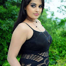 Roopa Kaur  Spicy Photoshoot