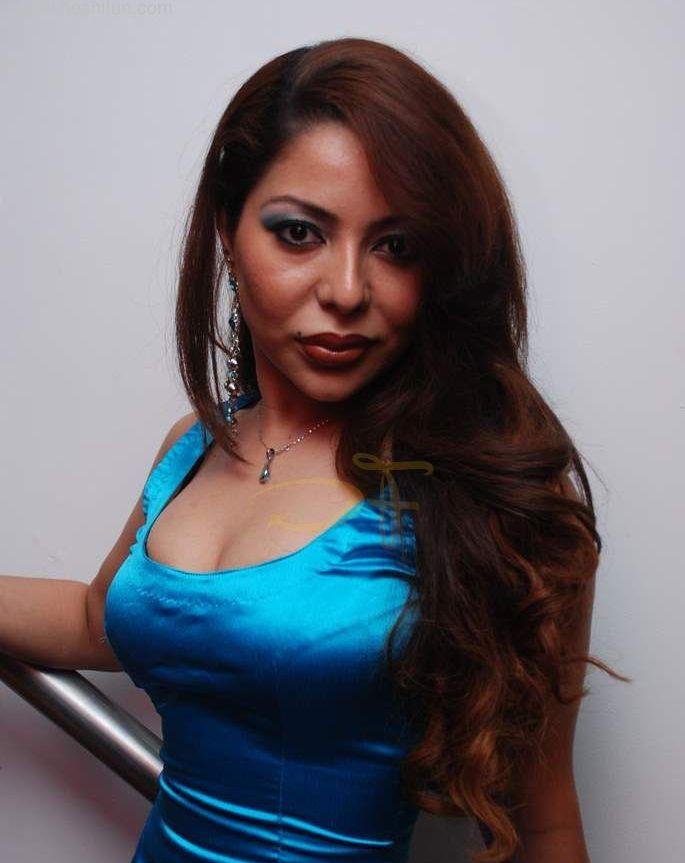 jaya khan High Quality Porn Video - ofysex.com porno sex tube