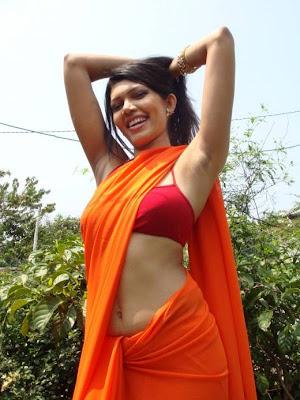 http://1.bp.blogspot.com/_mCQCUdBDa_U/S9J5MZIL57I/AAAAAAAAH6k/rtqjjRXJDnE/s1600/armpits-black-shaved-6.jpg