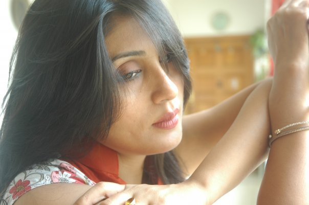 http://1.bp.blogspot.com/_mCQCUdBDa_U/S9Jyjt4mkqI/AAAAAAAAHzE/_OgNbW6P1pU/s1600/Bonna-Mirza-98.jpg