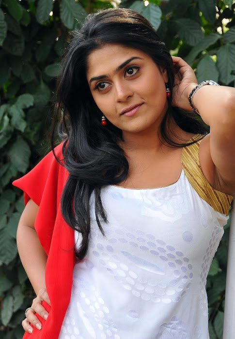 new tollywood manjulika hot photoshoot