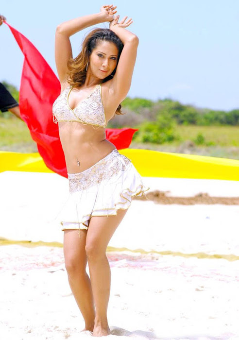 kim sharma bikini bollywood kim sharma sweet hand armpits kim sharma lovely small dress up