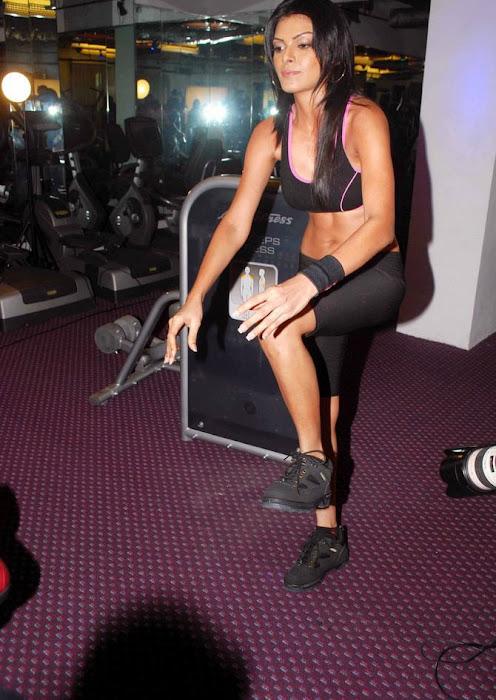 sherlyn chopra bollywood fitness item girl sherlyn chopra unseen bikini sherlyn chopra unseen pics