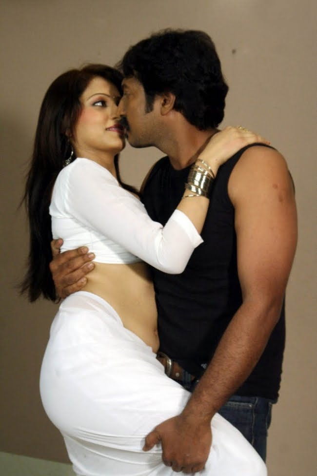 Image Result For Good Tamil Movies