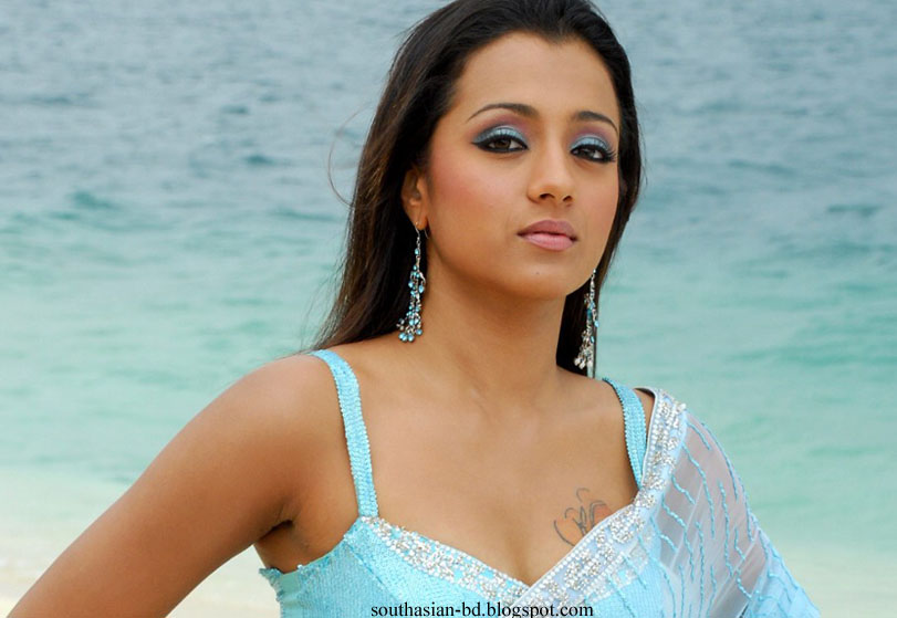 Image Result For Tamil Movies Super