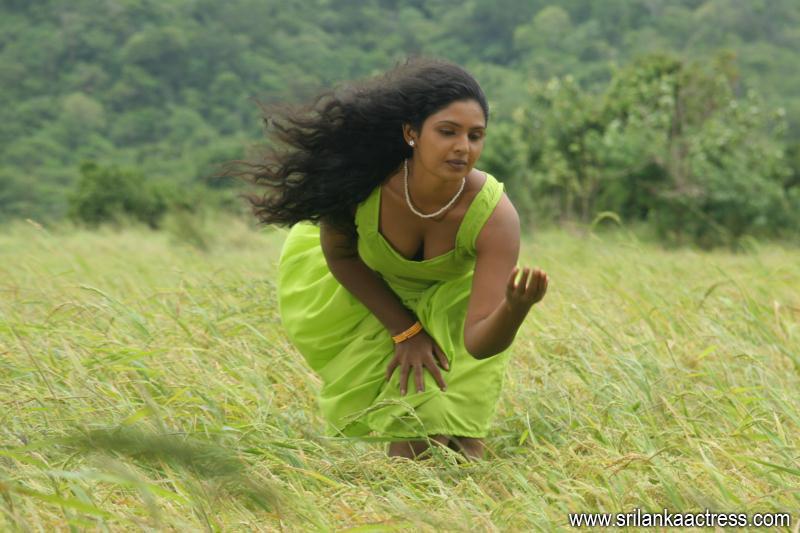 800 x 533 jpeg 89kB, Sri lankan masala aunty dulani hot bath scene ...