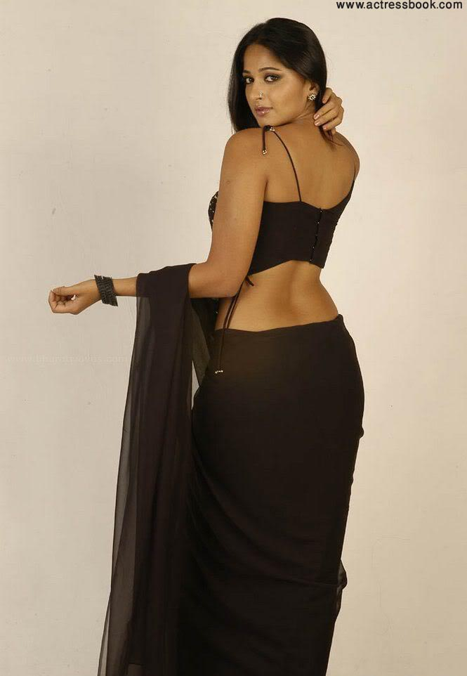 Shetty saree stills, saree remove, saree cleavage, saree strips, saree