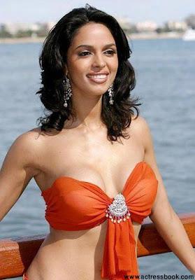 Mallika Sherawat nude dress stills world best ever design photos