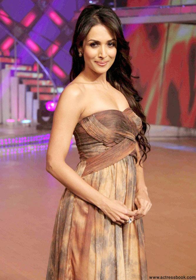 pakistani actresses and models malaika arora khan