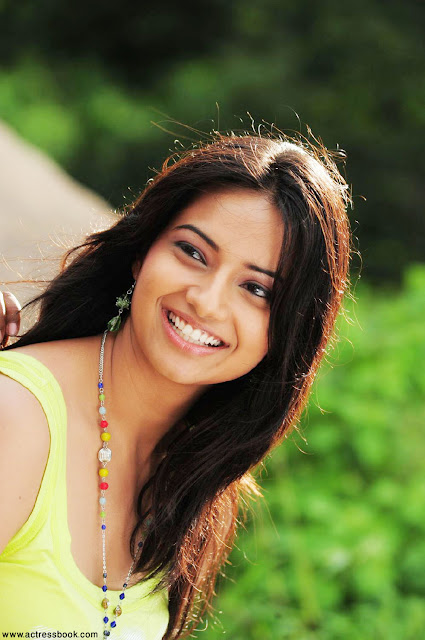 Isha Chawla - In Premakavali Movies Stunning Cute Stills Gallery