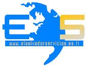 EL SALVADOR SERVICIOS