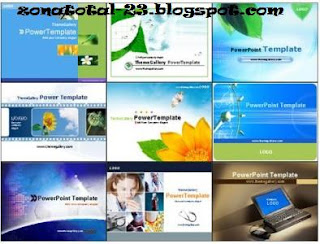 zonatotal.tk3.net