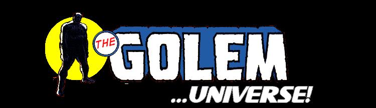 The Golem Universe