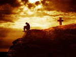 JESUS CRISTO SALVA