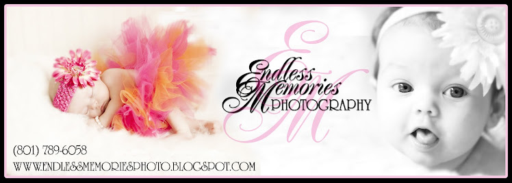Endless Memories Photography