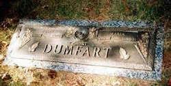 Rest in peace Mr. Dumfart