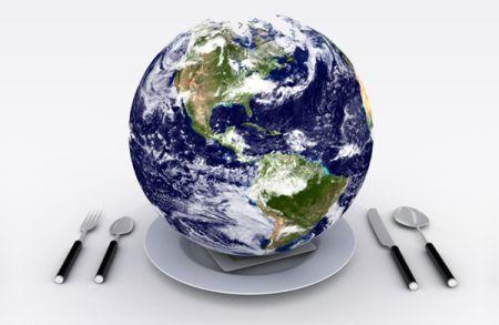 Fru 39 s kitchen buon appetito in tutte le lingue del mondo - Buon pranzo in spagnolo ...