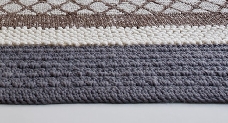 C mo limpiar las alfombras mobles guillen blog - Como limpiar alfombras ...
