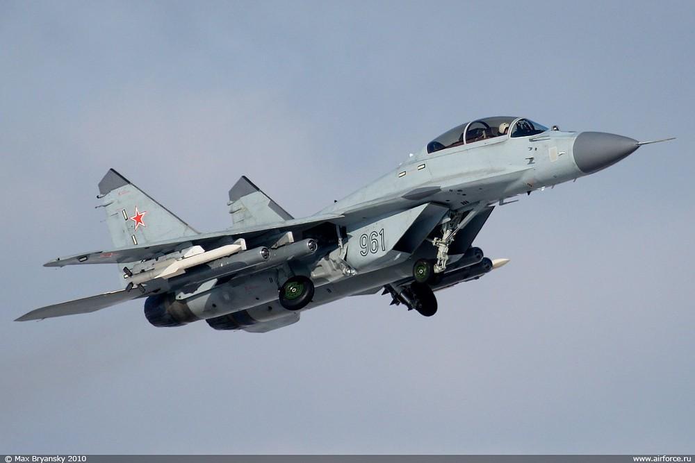 MiG 35 (航空機)の画像 p1_14