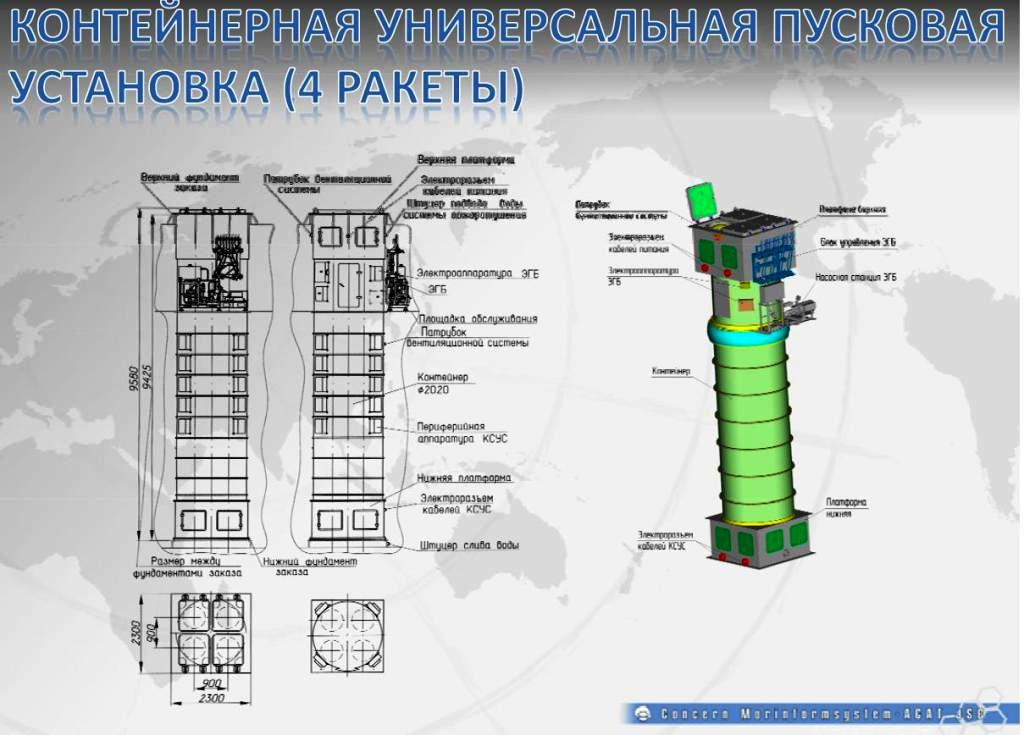 k15 sagarika missile slbm page 5 indian defence forum