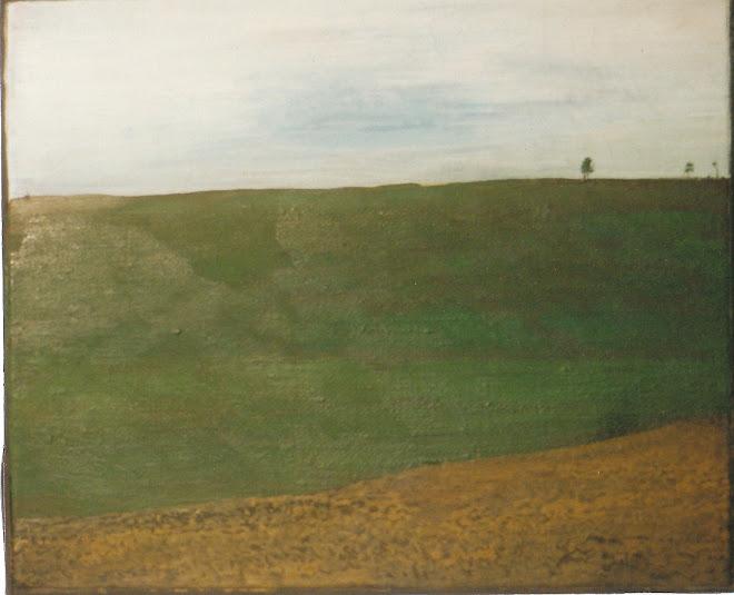 petit paysage (t.mix) av labour